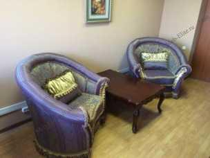 Беатриче кресло 311
