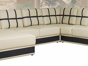 Модерн 6 диван-кровать угловой