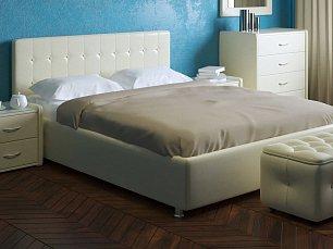 Космопорт спальня марципан