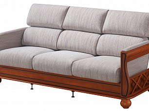 Мюних (Гамма) 3 местный диван 506-3