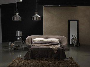 Галерея диван-кровать 2 местный GM 19