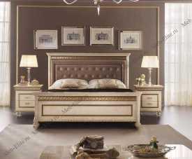 Фантазия спальня глянец