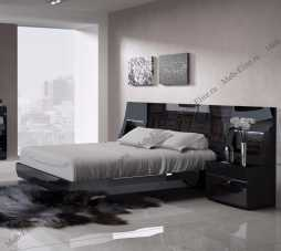Марбелла спальня