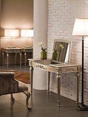 Римини туалетный стол  FB.LDT.RIM.160 глянец