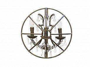 Гарда светильник 15-B6002-3