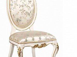 Катания 3908W стул