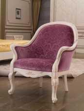Карпентер 230 кресло (ткань 603-10A/603-10C)