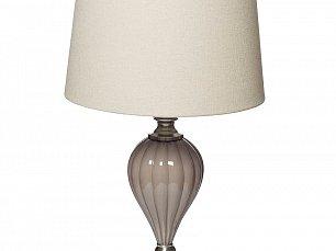 Гарда лампа настольная 22-86892