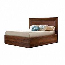 Амели кровать 90х200 ноче
