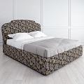 Корейнд кровать 160х200 K03-0376
