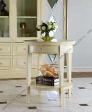 Адалия (Adalia) стол кофейный 630