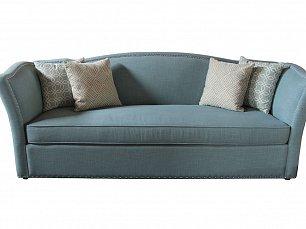 Гарда диван-кровать 3 местный ZW-422