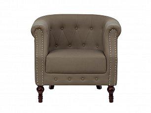 Гарда кресло (ткань)  28-226BG