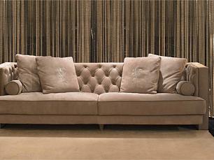 Галерея диван 3 местный GM 30