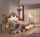 Анита кровать 160х200