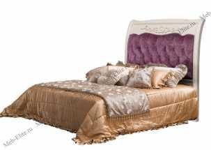 Карпентер 230 кровать 120×190 А ткань 603-10А