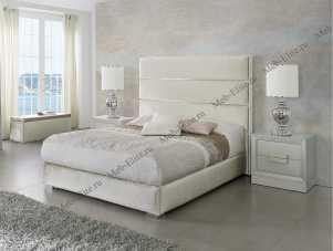 Клаудия 880 спальня Дюпен
