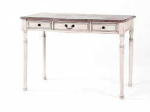 Шато Марсель стол письменный H2716 (H03+M01)