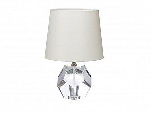 Гарда лампа настольная ХХ31511CR