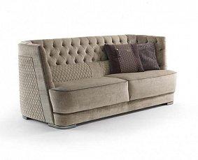 Галерея диван-кровать 3 местный GM 16