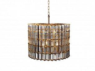 Гарда светильник потолочный 20MD3467-6