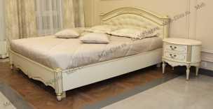 Палермо спальня
