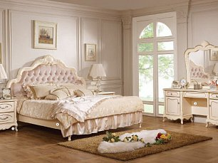 купить мебель для спальни в москве спальни в интернет магазине