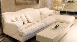 Галерея диван угловой GM 32