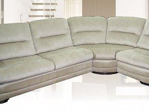 Марсель диван угловой