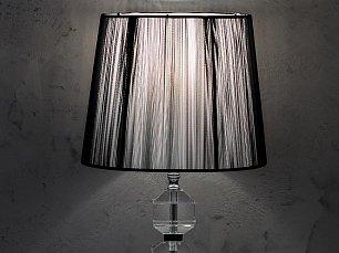 Гарда лампа настольная Х30988