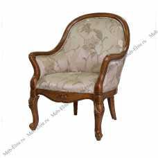 Карпентер 230-1 кресло (ткань JY5680-3)