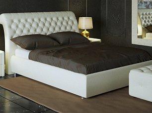 Эрмитаж спальня марципан