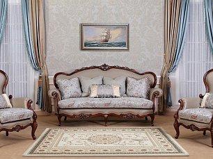 Горацио-C мягкая мебель 3+1+1