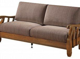 Пиза (Гамма) 3 местный диван 9917-3