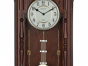 Настенные часы Co-00390