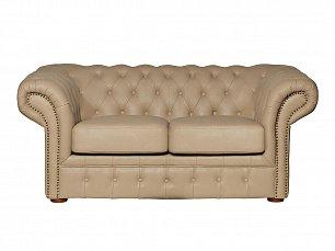 Гарда диван 2 местный PJS06602-PJ080