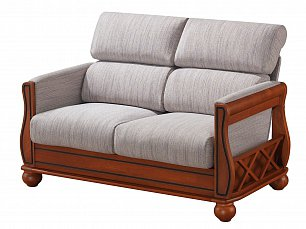 Мюних (Гамма) 2 местный диван 506-2