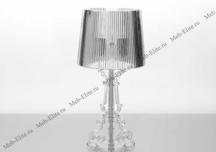 Лампа  Дюпен 6009 С1