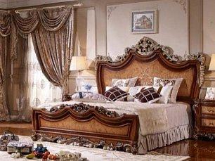 972 спальня
