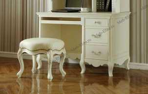 Адалия (Adalia) стол письменный без надстройки
