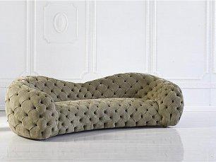 Галерея диван 3 местный GM 01