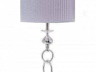 Гарда лампа настольная K2BT-1052-1