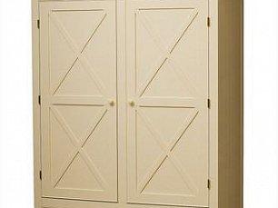 Океан шкаф 2 дверный (192)