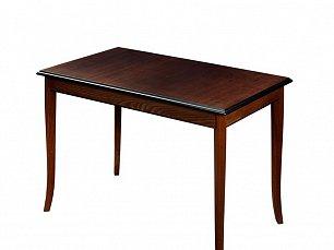 Стелла стол обеденный раскладной 100/135х67 (Сэм-5)