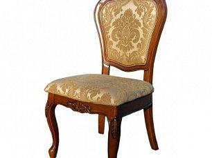 Классика стул 619