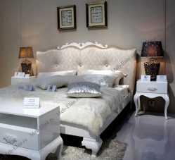 Хемис кровать 160х200 620504