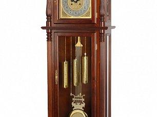 """Напольные часы """"Неизменное превосходство"""" COLUMBUS CL-9702M"""