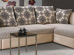Беверли диван-кровать угловой