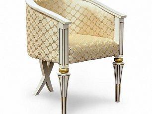 Зиббо кресло арт. 150б