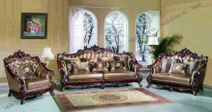 Султан 952 мягкая мебель 4+2+1